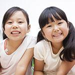 teeth_child2