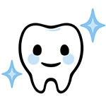 teeth_cleaning_s3psd